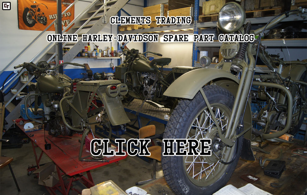 harley davidson accessories catalog 2014 2014 harley davidson parts and accessories catalog html 12170